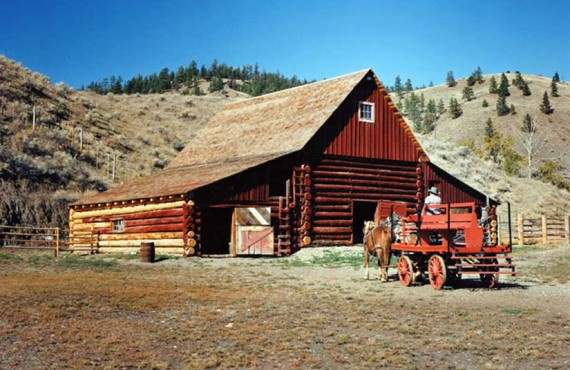3-hat-creek-ranch-canada.jpg