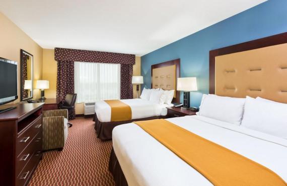 3-holiday-inn-helena-chambre-2-lits.jpg