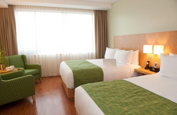 3-holman-grand-hotel.jpg