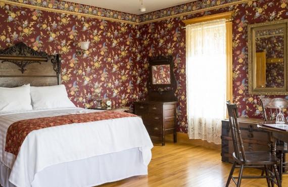 3-hotel-chateau-albert.jpg