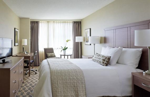 3-hotel-chelsea-toronto-ch