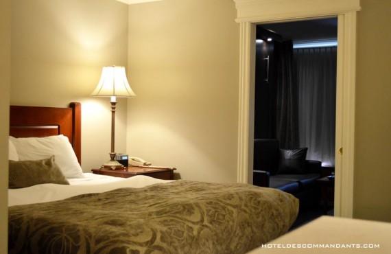 3-hotel-commandants-ch-suite-junior