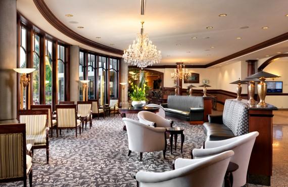 3-hotel-grand-pacific