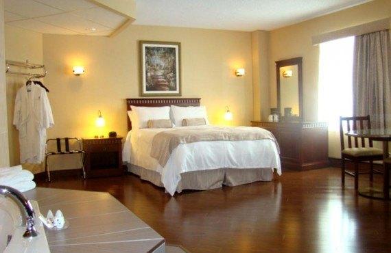 3-hotel-jardin-ch