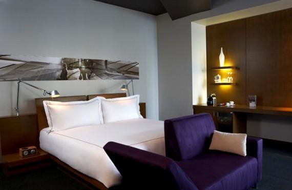 3-hotel-le-germain-calgary-ch