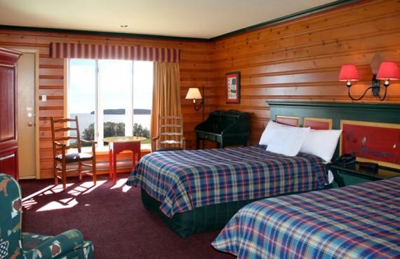 3-hotel-le-mirage-ch
