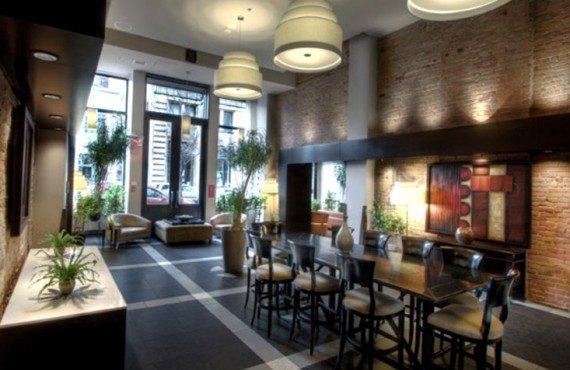 3-hotel-place-armes-lobby