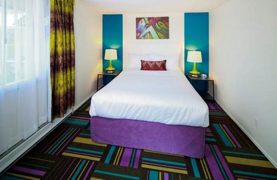 3-hotel-zed-victoria-ch
