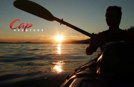 3-kayak-de-mer-coucher-soleil-forillon.jpg