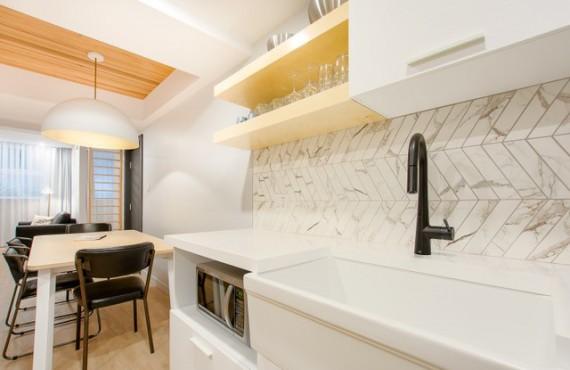 3-lofts-charest-cuisine.jpg