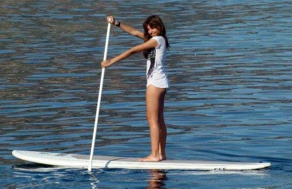 3-paddle-surf-charlevoix-baie-st-paul.jpg