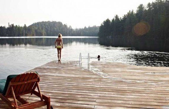 3-parc-algonquin-resort-arowhon-pines.jpg