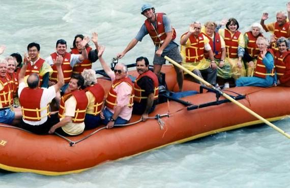 3-rafting-jasper-riviere-athabaska.jpg
