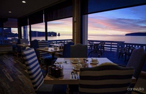 3-riotel-perce-restaurant