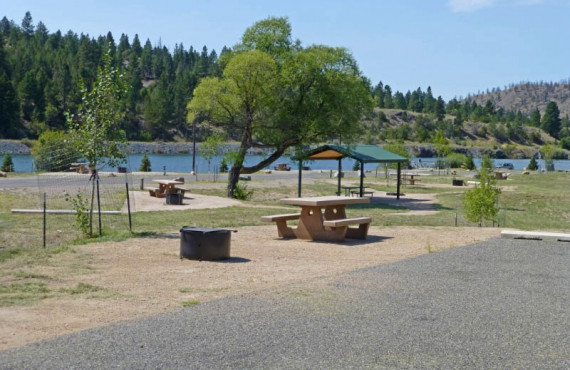 3-riverside-campground-helena.jpg