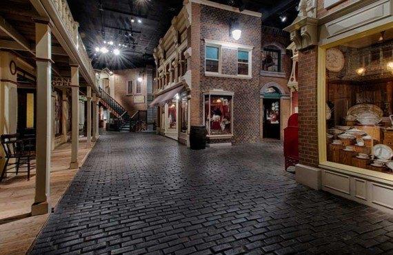 3-royal-bc-museum.jpg