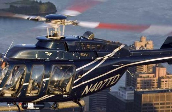 3-survol-helicoptere-new-york.jpg