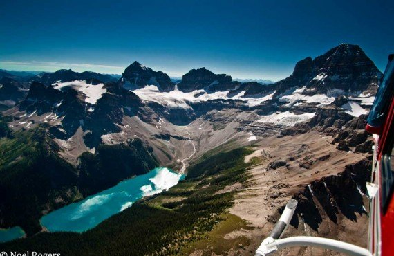 3-survol-helicoptere-rocheuses-canmore.jpg