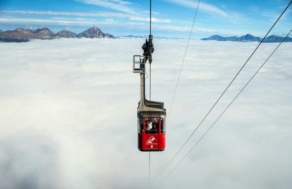 3-telepherique-jasper-sky-tramway.jpg