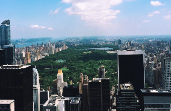 3-top-of-the-rock-central-park.jpg
