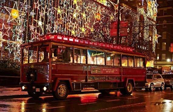 3-tour-ville-guide-vancouver-trolley.jpg