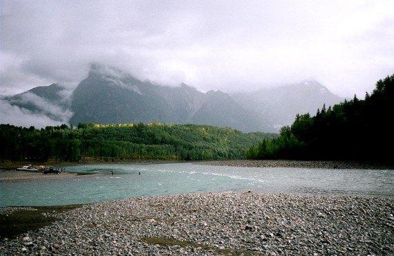 3-vallee-de-la-riviere-skeena