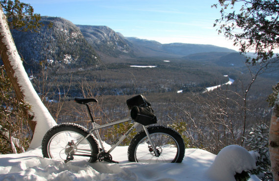 3-vallee-glaciere-fat-bike.jpg