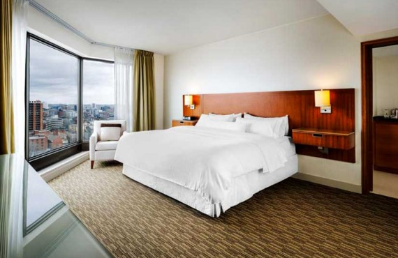 3-westin-ottawa-suite-jr