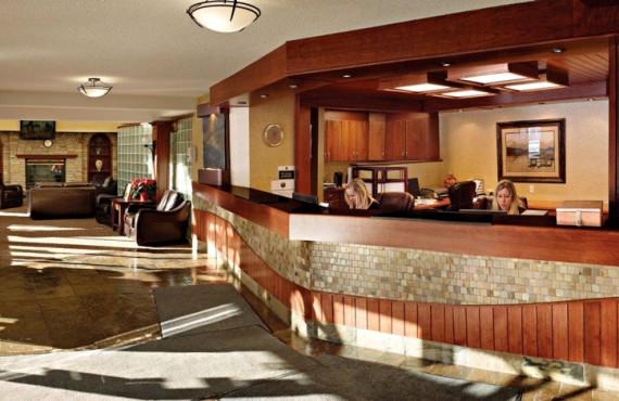 3a-irwins-mountain-inn-lobby