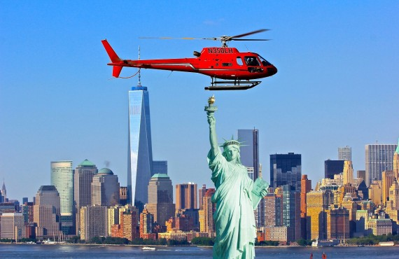 3a-survol-helicoptere-ny.jpg