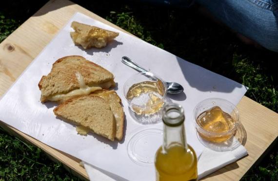 4-Visite-fromagerie-pique-nique.jpg