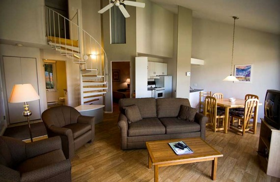 4-appartements-fjord-condotel