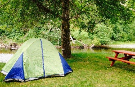 4-camping-cedar-grove