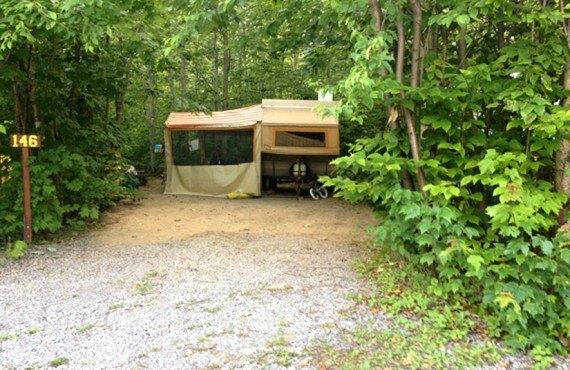 4-camping-de-la-joie