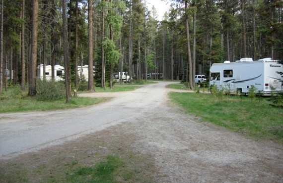 4-camping-du-mont-whistlers
