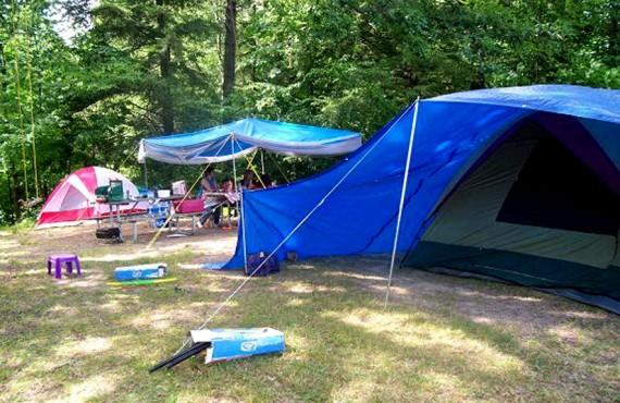 4-camping-ivy-lea-koa