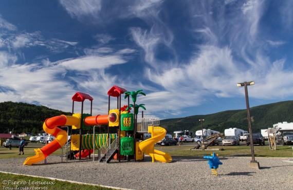 4-camping-parc-mer-mont-jeux1
