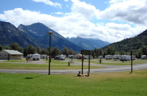 4-camping-townsite