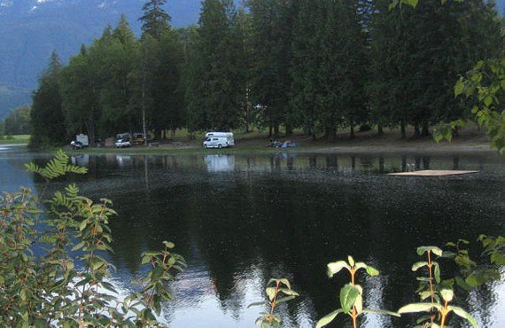 4-camping-williamson-lake