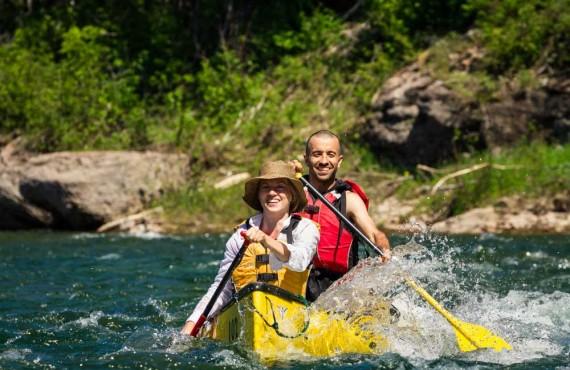 4-canot-riviere-bonaventure.jpg