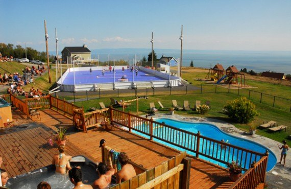 4-chalets-sommets-charlevoix