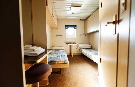 4-croisière-montreal-ile-de-la-madelaine-ctma-cabine.jpg