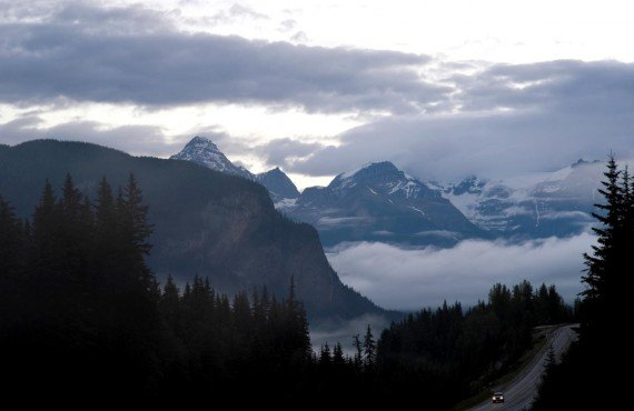 4-en-route-vers-yoho-national-park