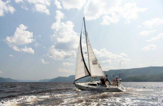 4-excursion-voile-fjord-saguenay.jpg