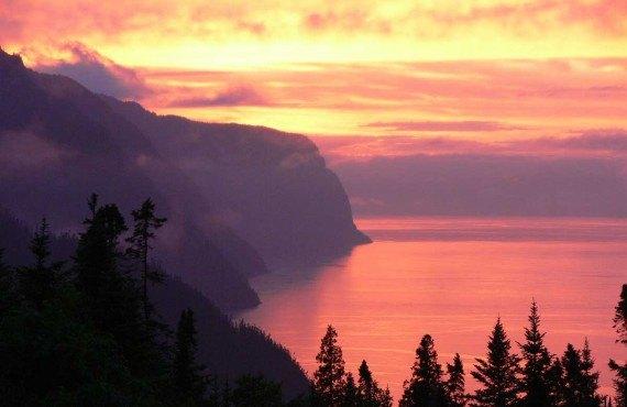 4--fjord-saguenay.jpg