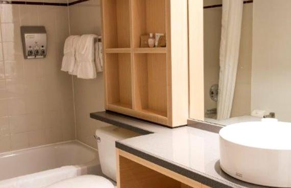 4-gite-mont-albert-salle-bain