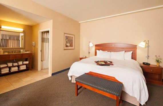 4-hampton-inn-north-conway-ch