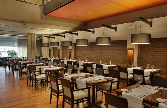 Restaurant Tundra
