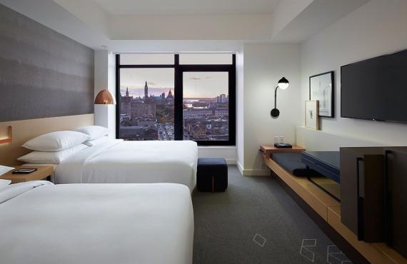 4-hotel-andaz-ottawa