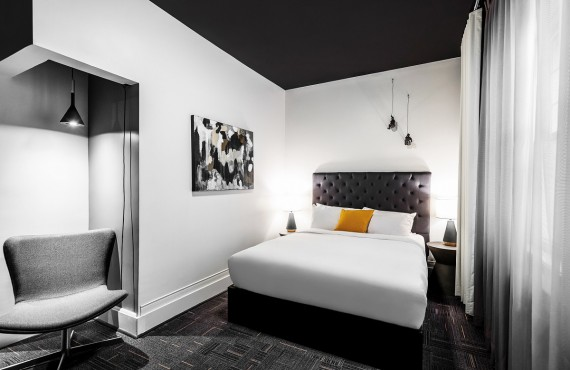 4-hotel-c3-art-vivre